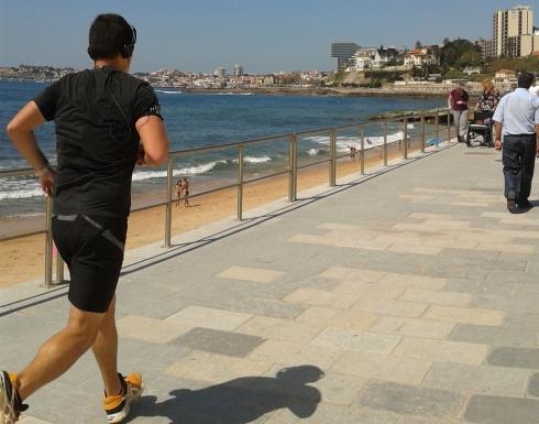 exercicio ao ar livre mais 2