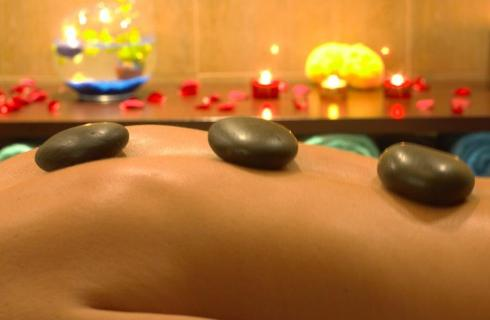 GRSE_hot stone treatment recortada