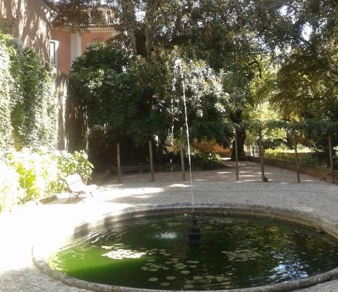 jardins recortado S