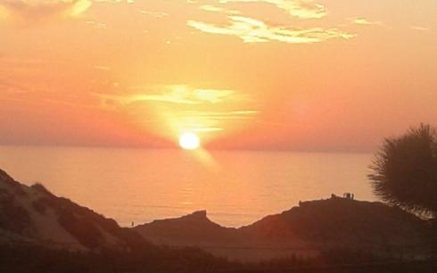 sol de setembro 2 recortado