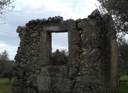 ruinas 3 paisagem