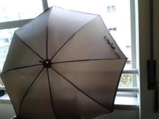 Umbrela 2