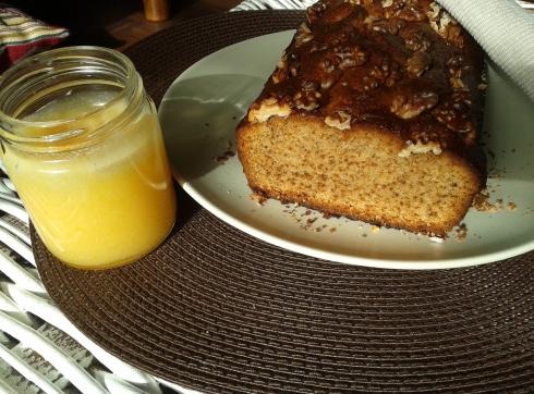 cake+lemon