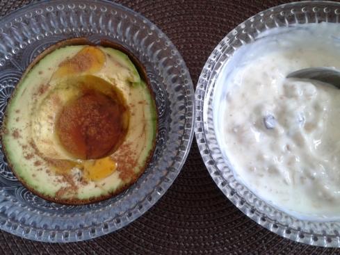 iogurte+abacate