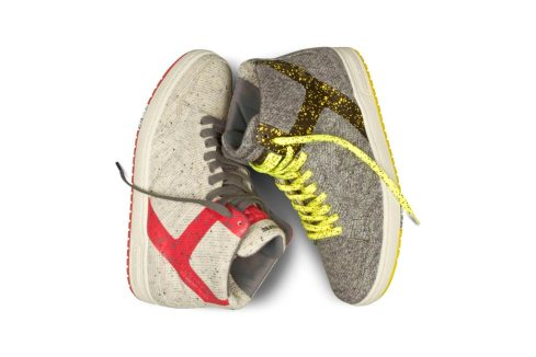 Converse CONS Weapon Ray Pack Group 2
