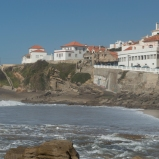 Praia das Maças
