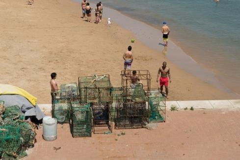 Cascais (material de pesca)