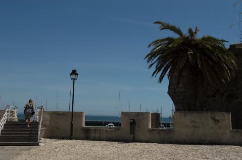 Fortaleza (Cascais)