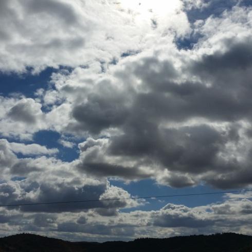 ceu-com-nuvens