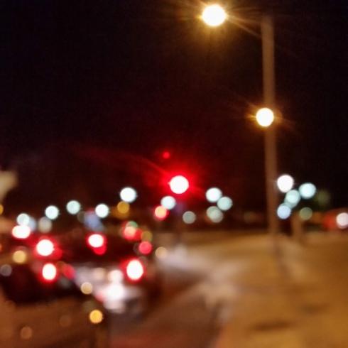 a-noite-na-luz