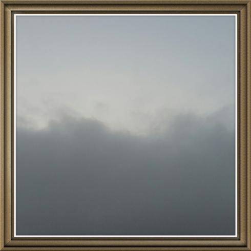 nuvens-na-moldura